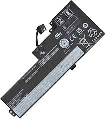 Lenovo 01AV420 01AV489 01AV419 01AV421 ThinkPad T460 T470 T480 T570compatible battery