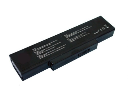 Asus M51Ta M51Tr M51V compatible battery