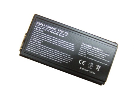 ASUS X59,X59GL,X59GL-AP283 compatible battery