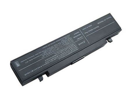 Samsung NP350V5C-A01FR compatible battery