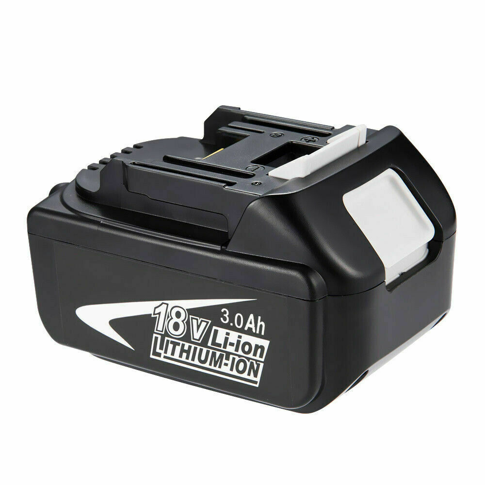 Makita SC162DRF TD140D TD144D TD144DRFX compatible battery