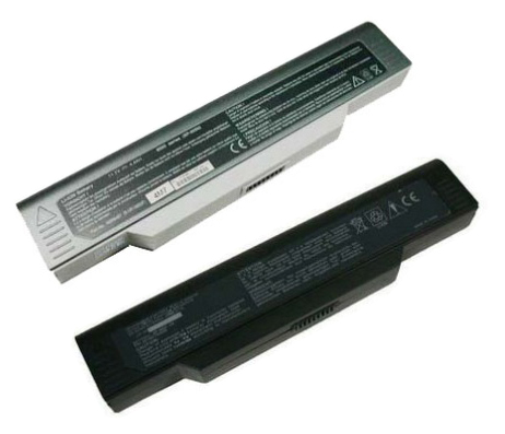 40013176 40006487 BP-8050i NEC Versa M540 compatible battery