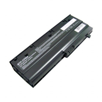 40022954(SMP PANA) compatible battery