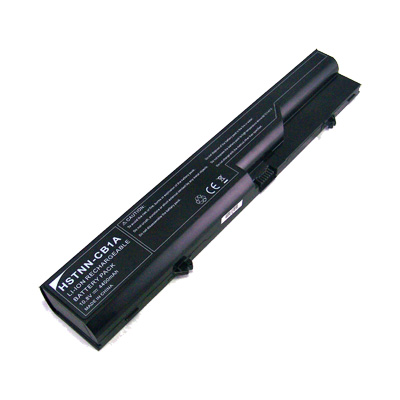 592909-741 / 593572-001 / 593573-001 - 4400mAh compatible battery