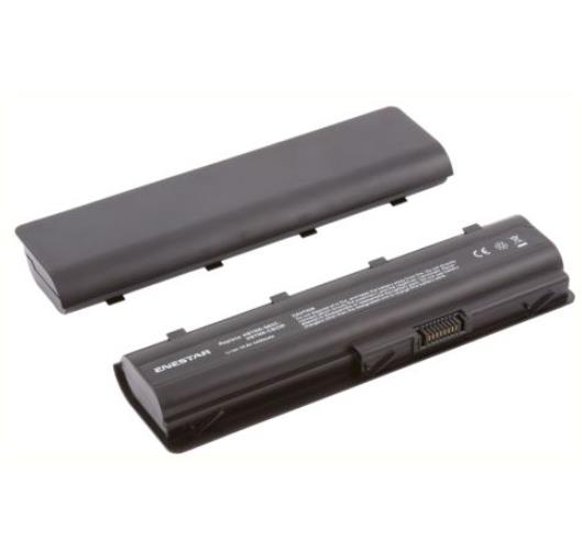 HP Pavilion DV6-3001tx DV6-3001xx compatible battery