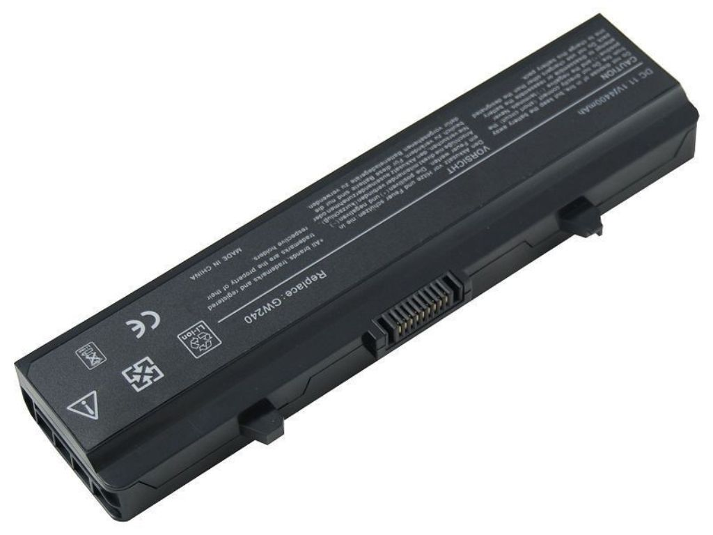 14.8V Dell Inspiron 1525 1526 1545 GW240 GP952 compatible battery