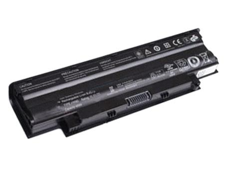 Dell Inspiron 15R 5010-D430 D460HK replacement battery