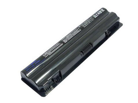 312-1123 312-1127 DELL XPS 14 15 17/17 3D replacement battery