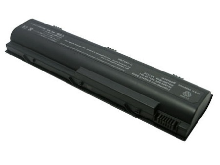 6-Cell Compaq Presario V5200,V5201,V5203 compatible battery