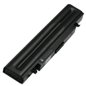 Samsung NP-R58 NP-R60 NP-R60S NP-R60Y NP-R60 Plus replacement battery