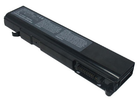 Toshiba PA3356U-2BRS PA3356U-1BAS PA3356U-1BRS PA3356U-2BAS replacement battery