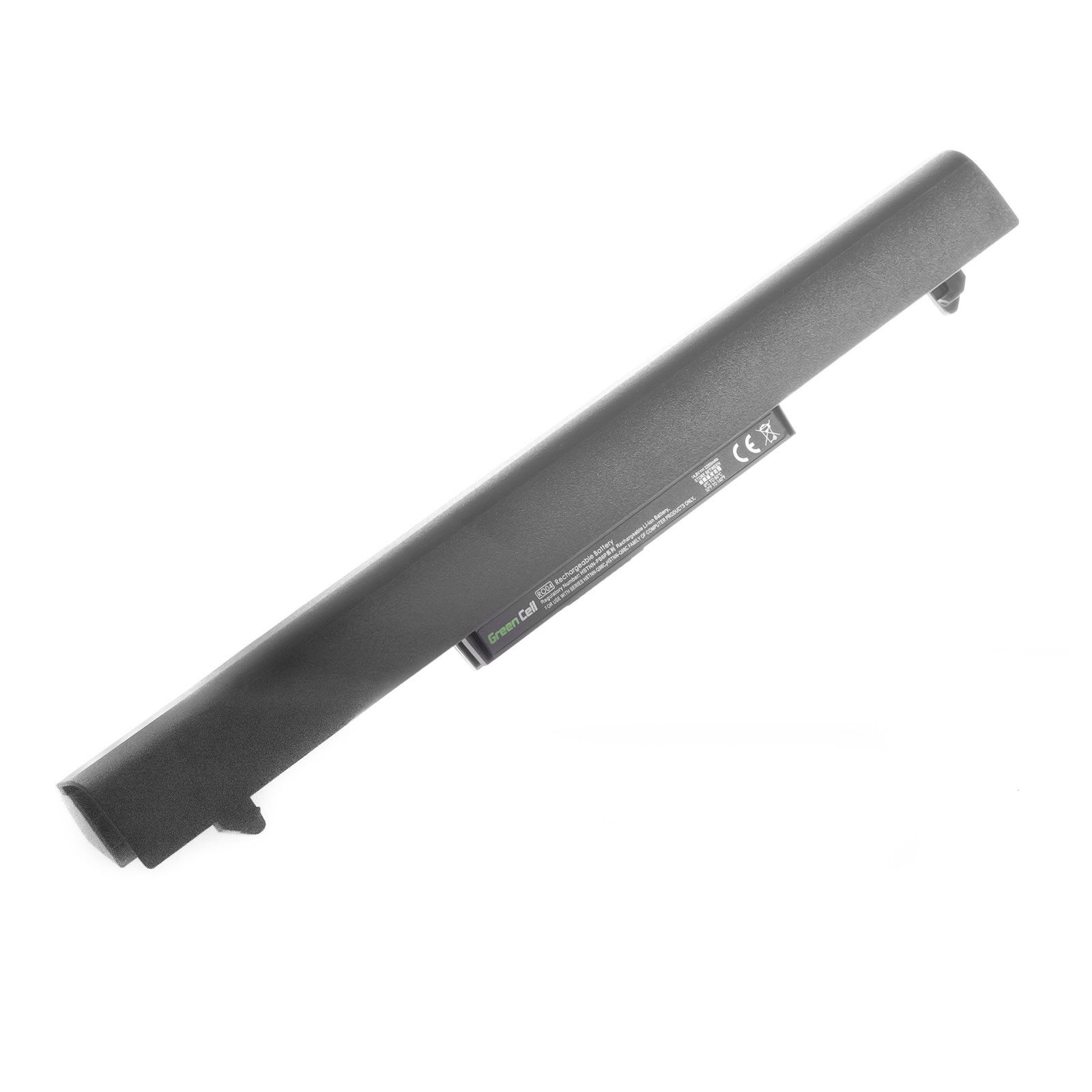 RO04 HSTNN-DB6Y HP ProBook 430 440 G3 805044-221 805045-251 compatible battery