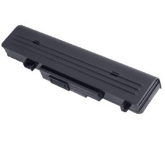F.I.C (FIC) MR056 va250D VY050 compatible battery