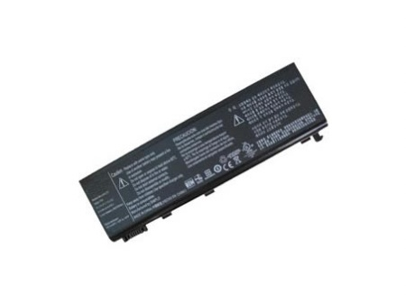 Packard Bell EasyNote SB65 SB85 SB86 SB87 SB88 Akku SQU-702/916C6900F 916C7020F replacement battery