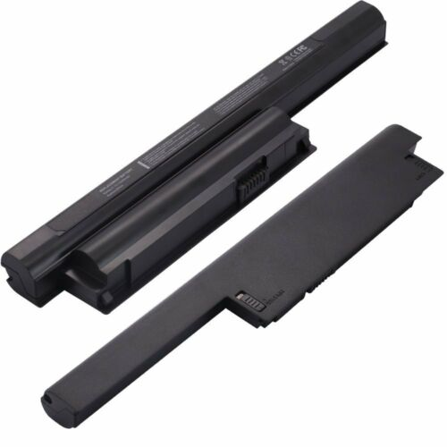 Sony Vaio PCG-71614M PCG-61714M PCG-61713M compatible battery